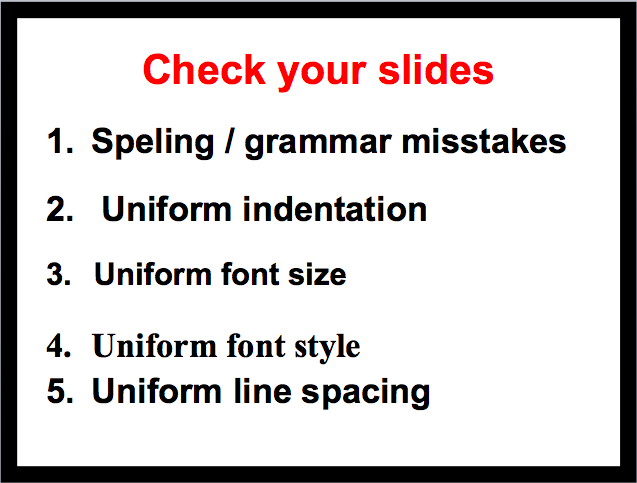 Watch How to Avoid Common Spelling Mistakes video