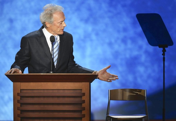 clint-and-the-chair.jpg