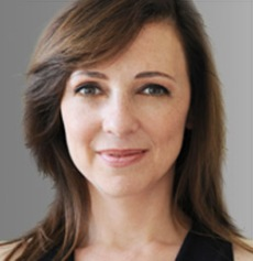 Susan Cain - American Writer and Lecturer