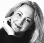 Sally Koering Zimney