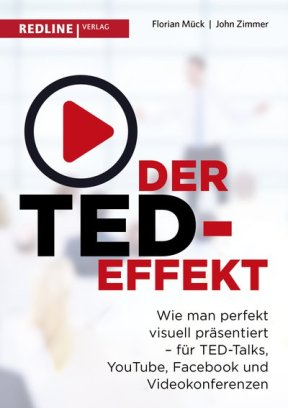 ted-effekt