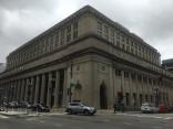 Union Station (Art Deco)